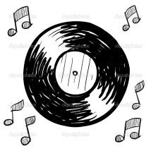 depositphotos_13920642-Retro-vinyl-record-sketch
