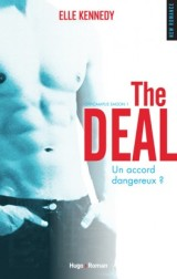 off-campus-tome-1-the-deal-770886-264-432