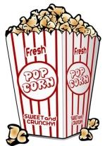 pop-corn-22898.jpg
