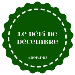dc3a9fi-dc3a9cembre