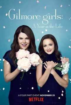 rs_634x939-161017123227-634-gilmore-girls-a-year-in-the-life-key-art-4-ch-101716