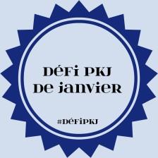 dc3a9fi-pkj-janvier