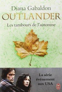 outlander-tome-4-les-tambours-de-l-automne-609777