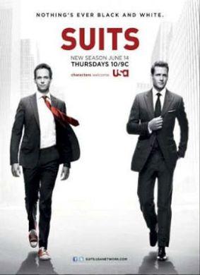 suits-290x400