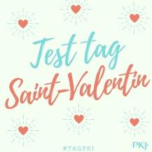 tag-st-valentin
