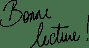 Line-Hogsark_Blog_Design_Bonne-lecture