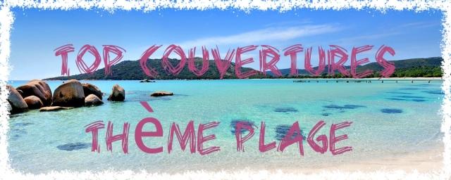 location-porto-vecchio-corse-3_Fotor.jpg