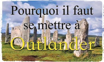 outlander.png